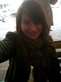sonreir es el mejor aliciente para el alma!