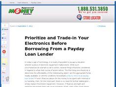 Payday loans nanakuli photo 3