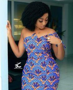 Indian Fashion Modern, African Fashion Skirts, Indian Bridal Fashion, Latest African Fashion Dresses, African Dresses For Women, African Print Dresses, African Print Fashion, African Attire, African Wear