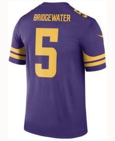 ... 44 Kyle Juszczyk Purple Mens Stitched NFL Limited Rush Jersey NIKE  Color Rush Jerseys Panthers Christian McCaffrey jersey Nike Ravens 51  Kamalei Correa ... a78bf02fd