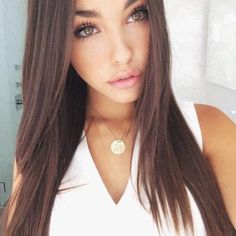 madison beer - Google Search