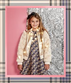 Let our team of SUPER STYLISTS put together the perfect head to toe collection of fashion just for your kid DELIVERED for FREE! Only pay for what you keep😀