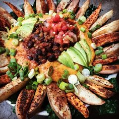 Plant Based Whole Foods, Plant Based Eating, Plant Based Diet, Plant Based Recipes, Vegetarian Recipes, Healthy Recipes, Vegan Meals, Diet Recipes, Vegan Foods