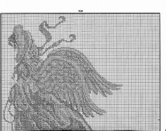 Angel of Holiday Spirits 2