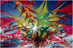 Bildergebnis für antaris festival
