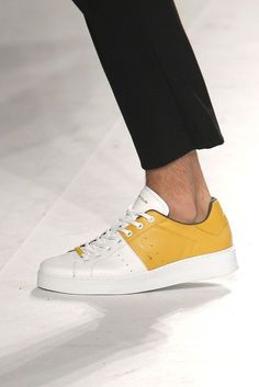 Say yes to color. See more here: ambitious-shoes.com/ #fashion #clothes #shoes #style #menswear #outfit #streetfashion #mensfashion #streetstyle #Footwear #ambitious #design #leathershoes #ambitiousmood #ambitions #ambitiousshoes #colourfullshoes