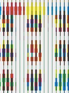 Mixed ## by Karel Martens
