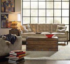 23 best hooker furniture images hooker furniture bed furniture rh pinterest com