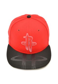 factory price 55fd6 42759 People also love these ideas. Boné New Era 920 Houston Rockets Nba Vermelho