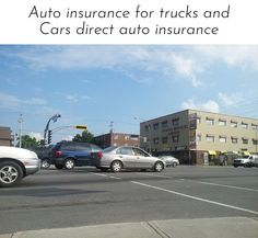 Car Insurance Quotes Ma Gorgeous Auto Insurance Massachusetts Quote  Home & Auto Insurance Agency