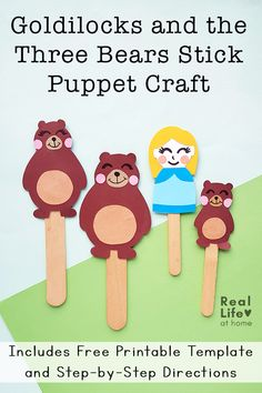 Craft Activities For Kids, Kindergarten Activities, Preschool Activities, Crafts For Kids, Activity Ideas, Printable Templates, Free Printables, Printable Crafts, Puppets For Kids