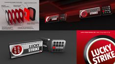 +Lucky-strike-mini MSU braun-1280x720