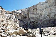 Snow Peak Trek Titanium Plate | Backcountry.com | Little Dwellings ...