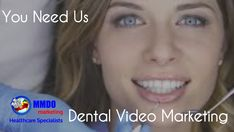 Dental Video Marketing Specialists | LA/OC https://youtu.be/O4bUYOt2gs8 Dental Video Marketing Specialists | LA/OC  Does your dental practice NEED Video Marketing?   This simple answer is, YES!  Get a FREE consultation and see what we can do for your dental practice. If you or your business reside in the LA-OC area of Southern California.   Contact Us and let us show you some of our innovative video marketing and social media management solutions that will blow you away.   Ever, seen a…