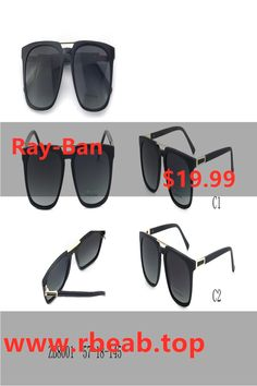 School Hair Bows, Back To School Hairstyles, Ray Ban Sunglasses, Yoga Poses, Ray Bans, Cooking Recipes, My Style, Womens Fashion, Skinny