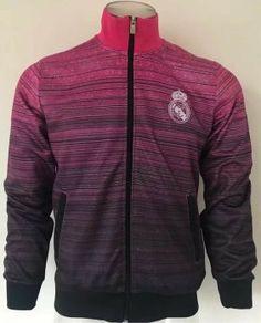 0e79dac5 2017 Jacket Real Madrid Replica Pink Coat 2017 Jacket Real Madrid Replica  Pink Coat | FCB Jerseys [AFC848] - $48.99 : Cheap Soccer Jerseys Shirts  Wholesale