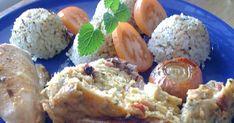 iGurman.com - Gabrielov foodblog. Vášnivý gurmán a kuchár amatér, Recepty, kulinárske aplikácie a zaujímavosti zo sveta gastronómie