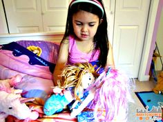 Aurora World Creates Fun Toys for Children of All  Ages ad