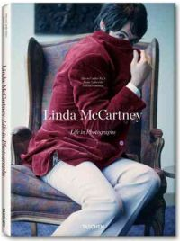 Linda McCartney's Tender Photographs of The Beatles and Other Icons – Brain…