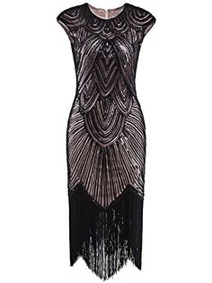 Vijiv 1920's Long Prom Dresses Beaded Sequin Art Nouveau ... https://www.amazon.com/dp/B01M9ETZNQ/ref=cm_sw_r_pi_dp_x_Dromyb6A98E2P