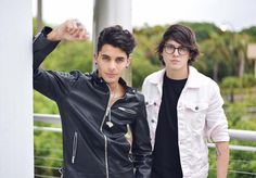 Read CNCO from the story Imágenes y Memes de CNCO by (Vale Dominguez) with 15 reads. James Arthur, Ricky Martin, Disney Music, Simon Cowell, Celebs, Celebrities, Boy Bands, Bff, My Boys
