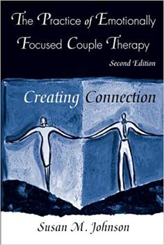 Since its original publication in 1996, this volume has been a helpful guide to therapists in the practice of emotionally focused therapy. This second edition addresses the many changes in the field of couples therapy, including updated research results linked to clinical intervention and new information on using EFT to address depression and PTSD.