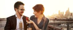 Top 10 Most and Least Open-Minded US Cities for Finding Love