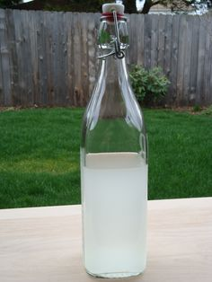 Coconut liqueur. Want to try this w unsweetened pre-grated coconut. @boozedinfused will it work?