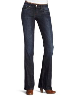 Joe's Jeans Women's Rocker Flare Jean, Ryder, 27 by Joe's Jeans Take for me to see Joe's Jeans Women's Rocker Flare Jean, Ryder, 27 Review You possibly can buy any products and Joe's Jeans Women's Rocker Flare Jean, Ryder, 27 at the Best Price Online with Secure Transaction . We include the just site that …