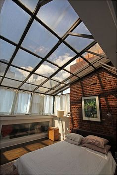 On the Market in New York City - Slide Show - NYTimes.com