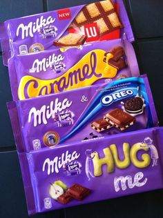Looking for Top Quality Chocolate Package Design Services India? Contact DesignerPeople - One of the best Candy Packaging Design Company in Delhi NCR. Milka Chocolate, Dairy Milk Chocolate, Cadbury Chocolate, I Love Chocolate, Chocolate Gifts, Chocolate Lovers, Chocolate Desserts, Cadbury Crunchie, Candy Packaging