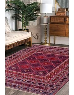 Huge Discounts on Kilim Rug Sale: Handmade Kilim Rugs, Tribal Rugs, Turkish Kilim Rugs, Jaipur Rugs and Carpets. Persian, Afghan, Chinese designs. #afghan rugs #arearugs #handmade arearugs #kilim rugs #persian rugs #kashmir silk rugs #online rugs #handmade woolen rugs #handcrafted rugs #jaipur rugs #interier design rugs #homespace decor rugs Living Room Carpet, Rugs In Living Room, Carpets Online, Jaipur Rugs, Eclectic Rugs, Afghan Rugs, Rug Sale, Carpet Design, Red Rugs