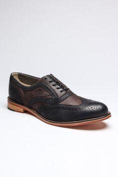 c02cf812dc0 J Shoes - Charlie J Shoes