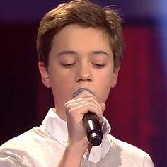 Carlo - Singer http://kissvoice.com/profile/carlo/
