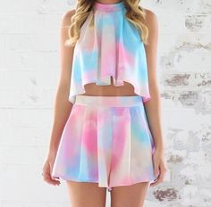 This is a must have! <3