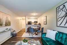 Our community offers spacious studios and one and two-bedroom floor plan options in the dynamic area of Elizabeth Street. Two Bedroom Floor Plan, Fort Collins Co, Pet Friendly Apartments, Elizabeth Street, Student Living, Studios, Gallery Wall, Floor Plans, Community