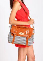 LOVE CULTURE . Lap top bag? $39.80