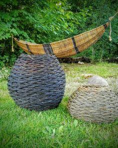 #pilihjertet #pileflet #kurver #kurvmaker #basketmaker #basketmakers#pilefletuge26