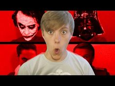 jon cozart is just tooo good!! at his best..