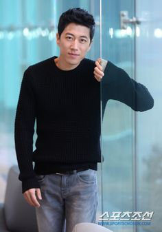 Suwon, Turtle Neck, Sweaters, Fashion, Moda, Pullover, Sweater, Fasion