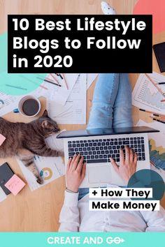 Make Money Blogging, Make Money Online, How To Make Money, Blogging Ideas, Money Today, Best Lifestyle Blogs, Blog Gratis, Seo Blog, Work From Home Jobs