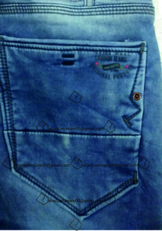 Classy Fashion Tips .Classy Fashion Tips True Jeans, Gucci Jeans, Shape Of Your Body, Sheer Clothing, Patterned Jeans, Denim Jeans Men, Jeans Style, Fashion Hacks, Fashion Tips
