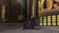 Ultimate Spider-Man Sezonul 4 Episodul 26 dublat in romana #desenefaine #deseneanimate #desenenoi pentru mai multe desene intrati pe https://ift.tt/2vzd08L