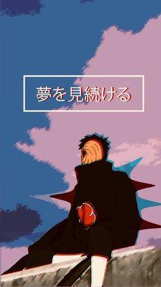 I took roughly 3 hours to create this. Please be gentle. : Naruto Kakashi, Naruto Uzumaki, Boruto, Akatsuki, Take My, Anime Characters, Samurai, Ramen, Otaku