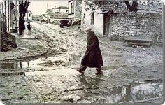 Fatih / Haseki - 1950 ler