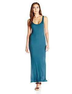 e9a9236261d4 70 Best Tank Top Dress images | Tank Top Dress, Halter tops, Loose fit