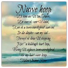 Annette Havenga (@AnnetteHavenga) | Twitter Women Of Faith, Faith In God, Helen Steiner Rice Poems, Faith Quotes, Life Quotes, My Redeemer Lives, Afrikaanse Quotes, Good Morning Inspirational Quotes, Bible Prayers