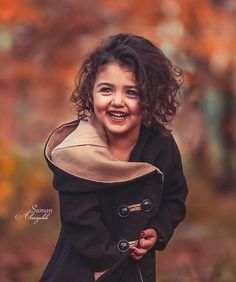 feature credit:- Daily feature 🔥📷_ _ _ _ _ _ _ _ _ _ _ _ _ _ _ _ _ _ _ ❤ sharing indian's best movement ❤ hastag your photos… Cute Babies Photography, Children Photography, Happy Photography, Photography Ideas, Cute Little Baby Girl, Cute Girls, Cute Baby Girl Wallpaper, Cute Baby Girl Pictures, Girls Image