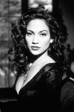 Image result for jennifer lopez 90's