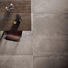 carrelage_sol_et_mur_taupe_effet_beton_harlem_l_60_x_l_120_cm